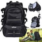 UNHO Large Space Camera Backpack Bag For Sony Canon Nikon DS