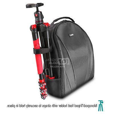 Vivitar Camera for Sony Canon Nikon DSLR &