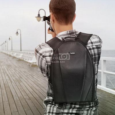 Vivitar Backpack for Sony