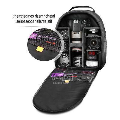 Vivitar Sony Nikon
