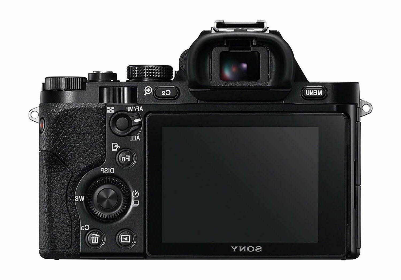 Sony Digital Camera Lens New!!!