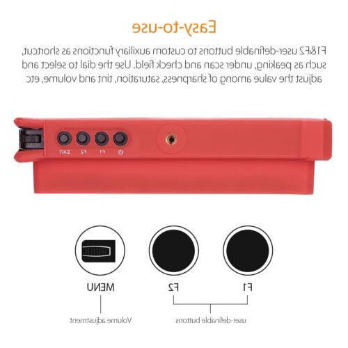"""Lilliput A7s 7"""" field monitor DJI M"""