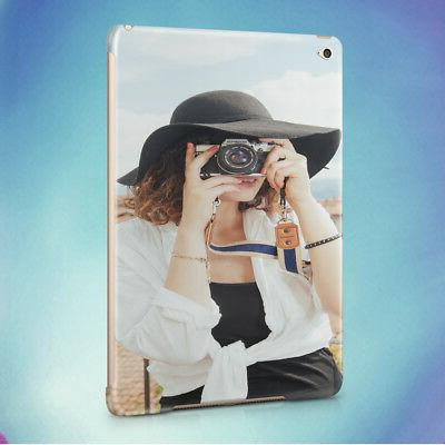 ANALOG CAMERA CASUAL DSLR FASHION BACK HARD CASE COVER FOR A