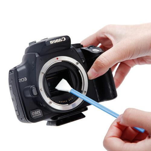 APS-C DSLR Cleaning Cleaner Swab For