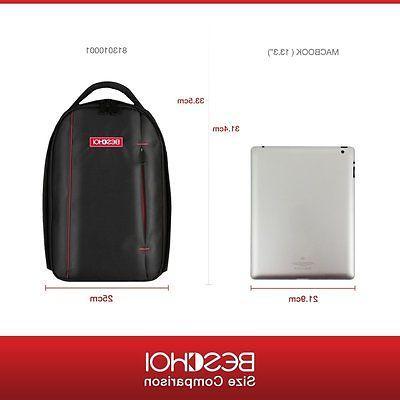 Camera Backpack, Backpack Bag for /