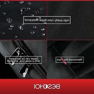Camera Beschoi Waterproof Backpack / Digital