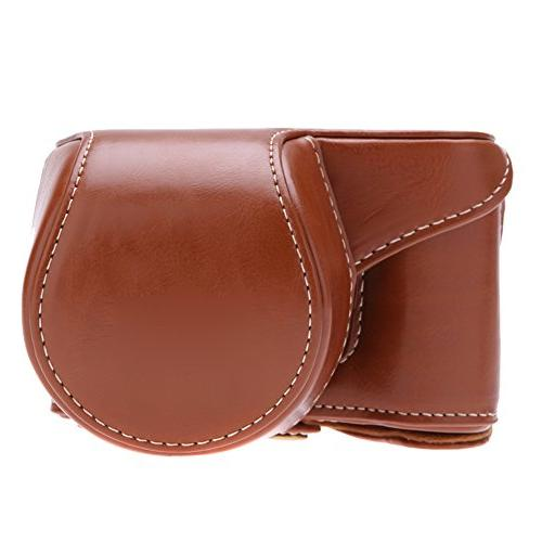 bag case cover pouch