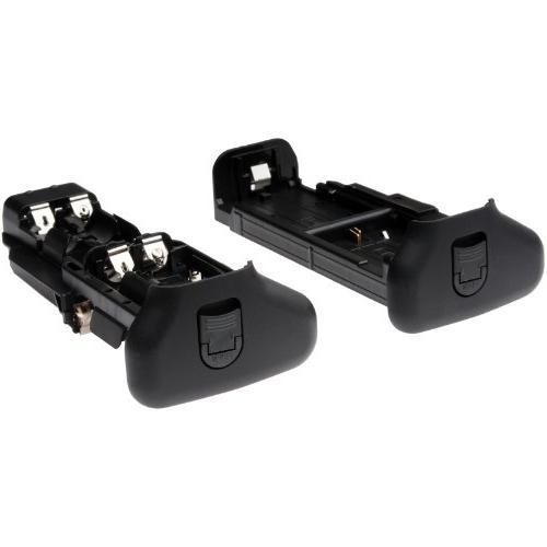 Vivitar Multi-Power Battery Canon EOS SLR