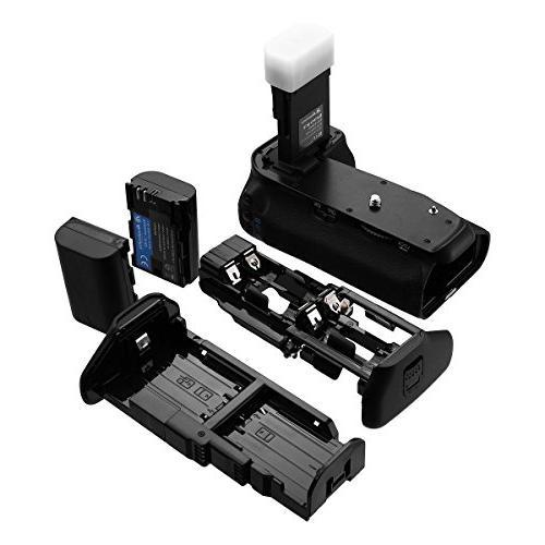 bg e14 battery grip