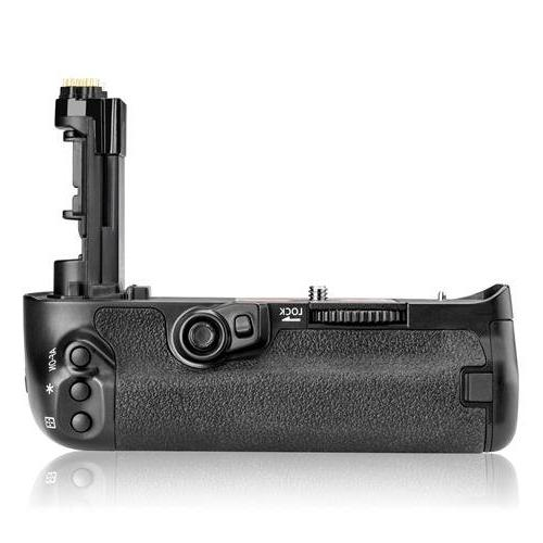 Green Extreme BG-E20 Battery Grip for EOS 5D Mark IV DSLR Ca