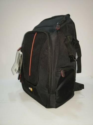 black slr sling