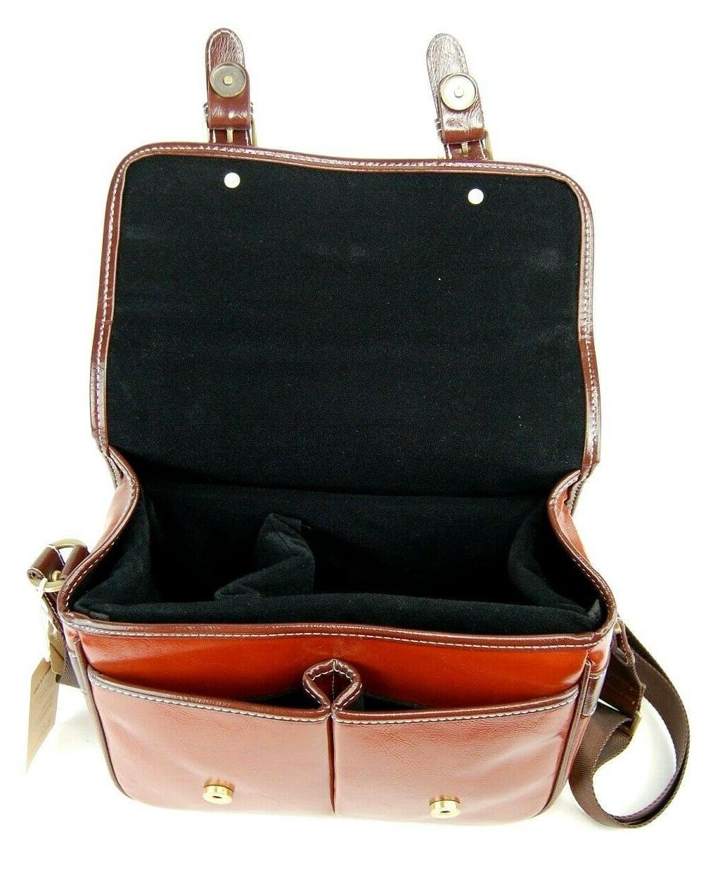 BRAND NEW Camera Bag in Shoulder