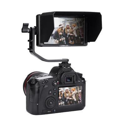 Camera Monitor HDMI Full 4K for