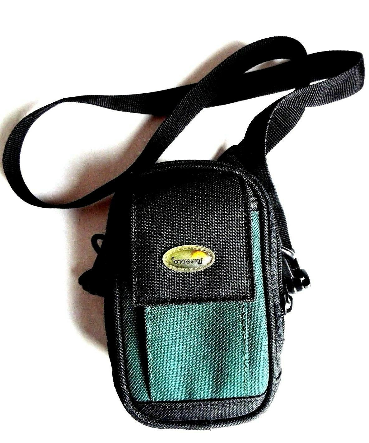 Lowepro Camera Pouch for Digital SLR Soft Shell Case  Model