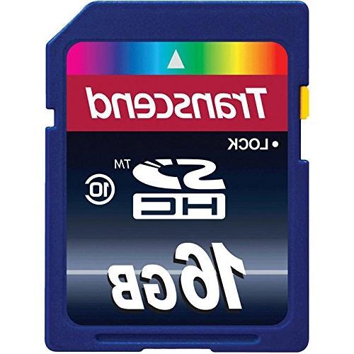 Canon 1300D/T6 18MP Digital 18-55mm Bundle