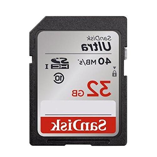 Canon Camera Body EF-S Canon EF-S Telephoto 500mm Wide Macro 32GB Card + Accessory
