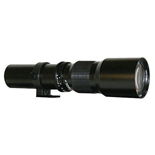 Canon EOS 80D DSLR Camera EF-S 18-55mm EF-S & Telephoto f/8.0 Wide 58mm 2X Macro Kit + 32GB Memory Card + Accessory Bundle