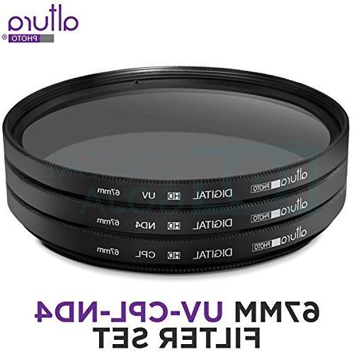 Canon Camera EF-S f/3.5-5.6 IS w/ Advanced Photo and