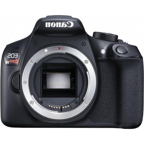 Canon Rebel T6 Canon EF-S Image Stabilization 32GB SDHC Memory Accessory