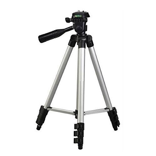 Digital SLR 18 55mm f 3.5 II Lens 58mm Angle Lens