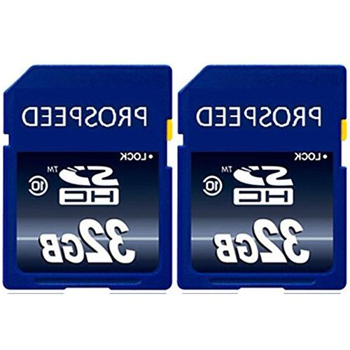 Canon EOS DSLR IS STM Lens Kit Includes, Wide 2.2x 2Pcs 32GB Commander Memory Cards Cleaning Kit