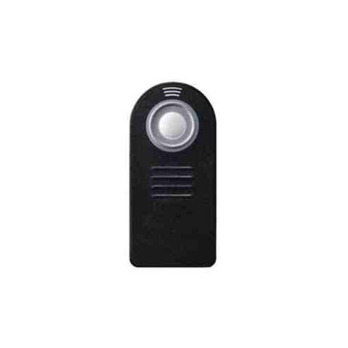 Canon EOS DSLR STM 75-300mm + 24GB Accessory