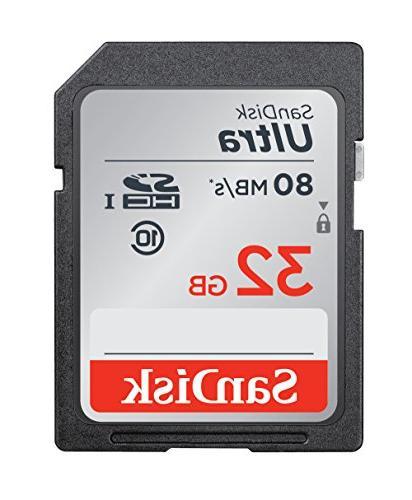 Canon w/ lenses, SDHC Memory Swivel + 58mm & Telephoto Lenses 58mm + Loads more