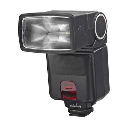 Canon Rebel T7i w/ 18-55mm 55-250mm lenses, 64GB Memory Card Swivel Zoom TTL + & Telephoto Lenses 58mm + Loads more accessories