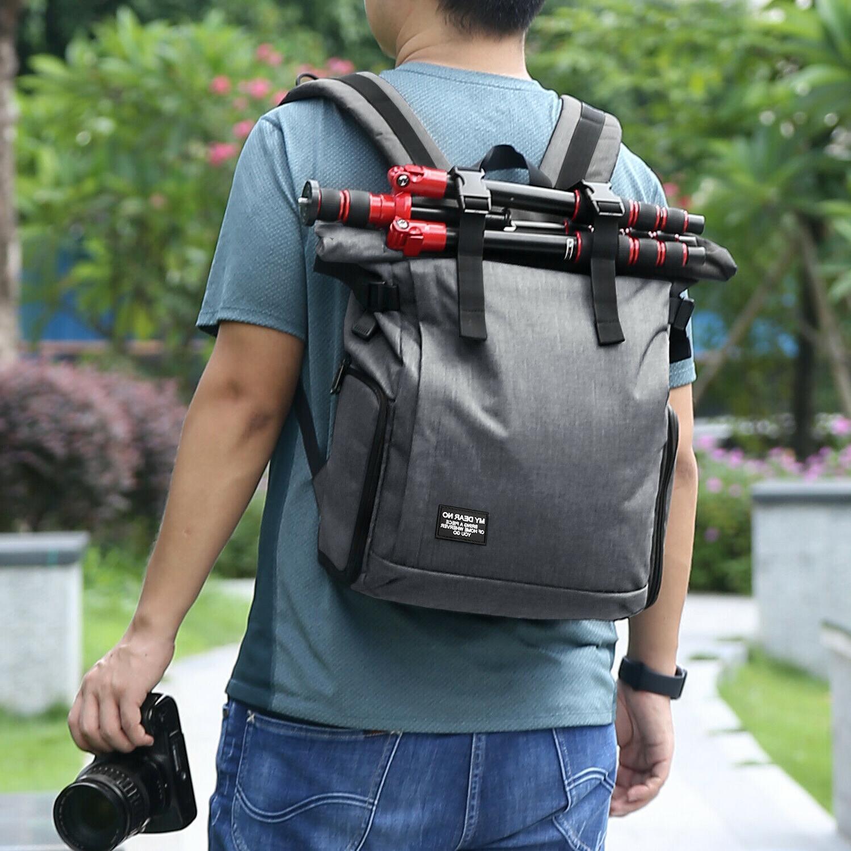 For Canon Nikon SLR Case