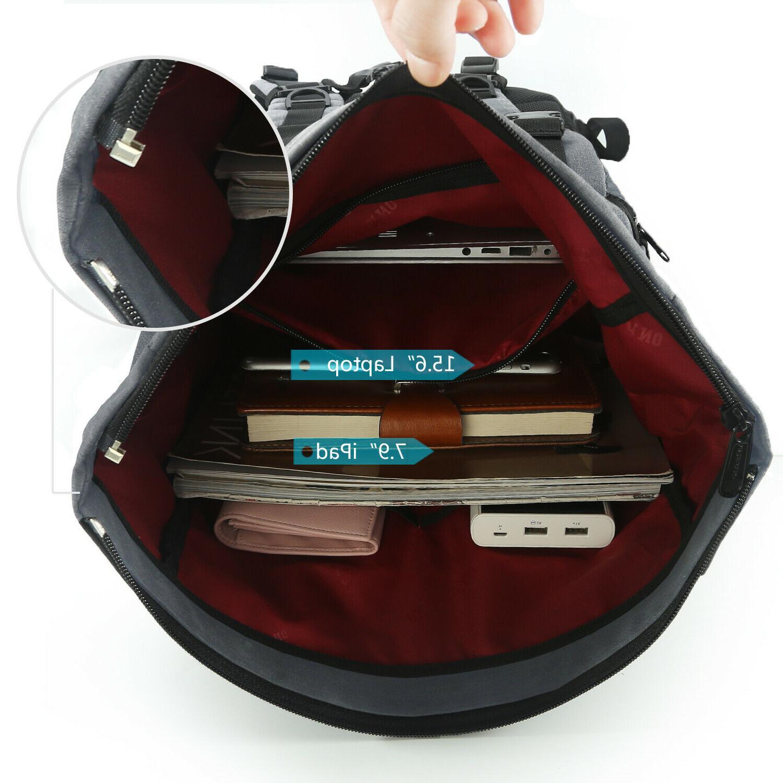 For Nikon SLR Case Backpack