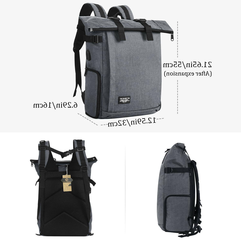 For Canon SLR Camera Case Backpack