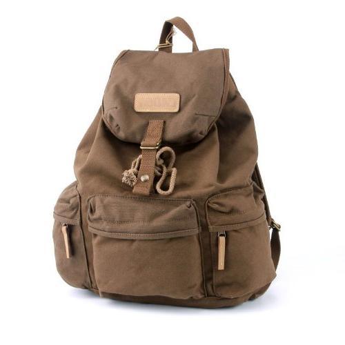 Koolertron DSLR SLR Camera Bag Backpack Rucksack Bag Cover For Nikon