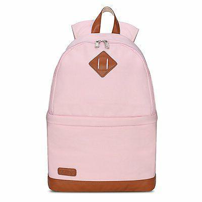 canvas slr dslr backpack laptop