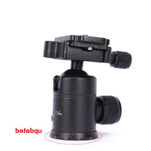 10kg Camera Comcorder Stabilizer Suction Stand Sucker US STOCK