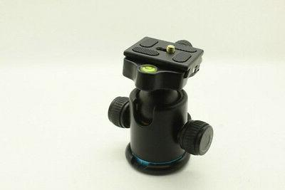 Car Cup Tripod For DSLR With