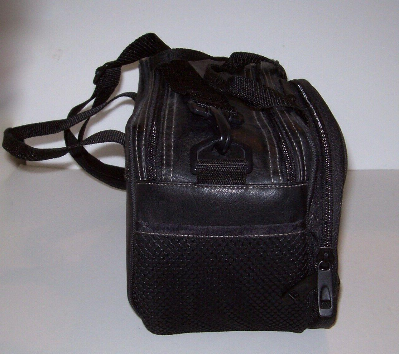 """Case Camera Bag Camcorder, etc. - NEW"