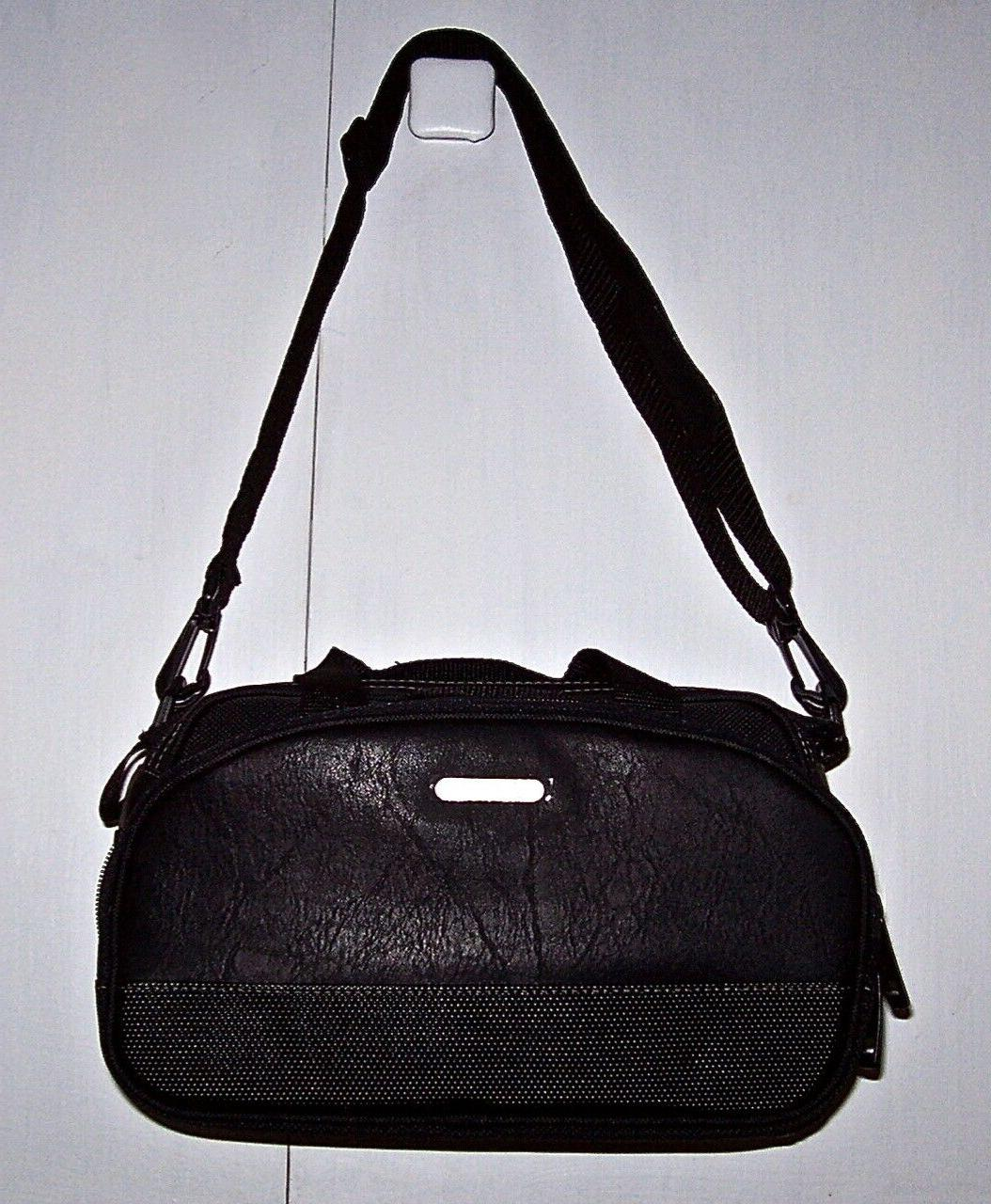 """Case Logic"" Camera Bag Camcorder, -"