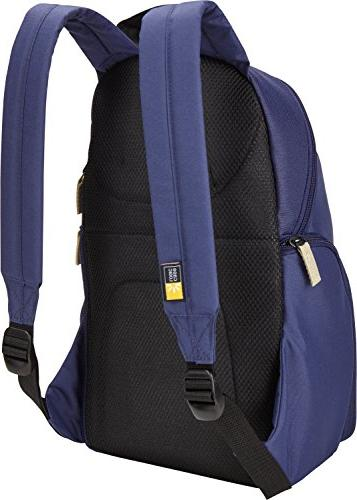 Case Logic Compact Backpack Bags,