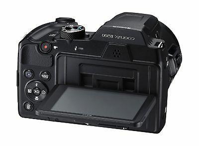 Nikon COOLPIX Digital Camera Accessory