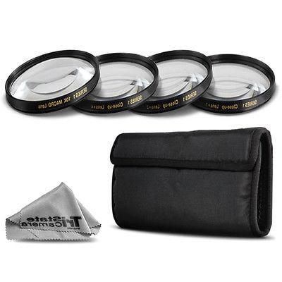 Camera Spider BAT - 32GB