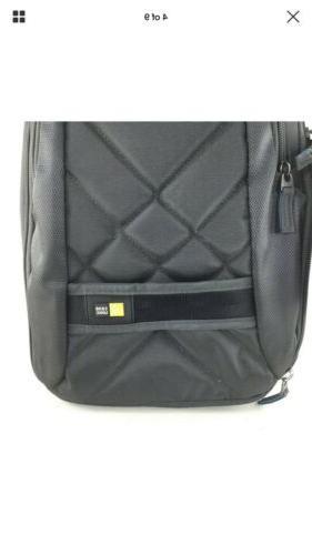 Case Logic CPL-108 Backpack for Tablet NWOT