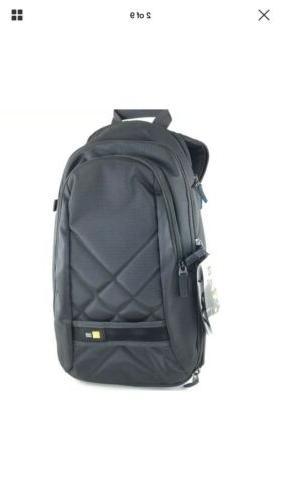 Case CPL-108 Backpack for DSLR Tablet new