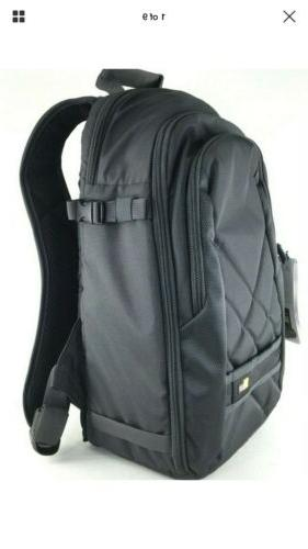 cpl 108 backpack for dslr camera ipad