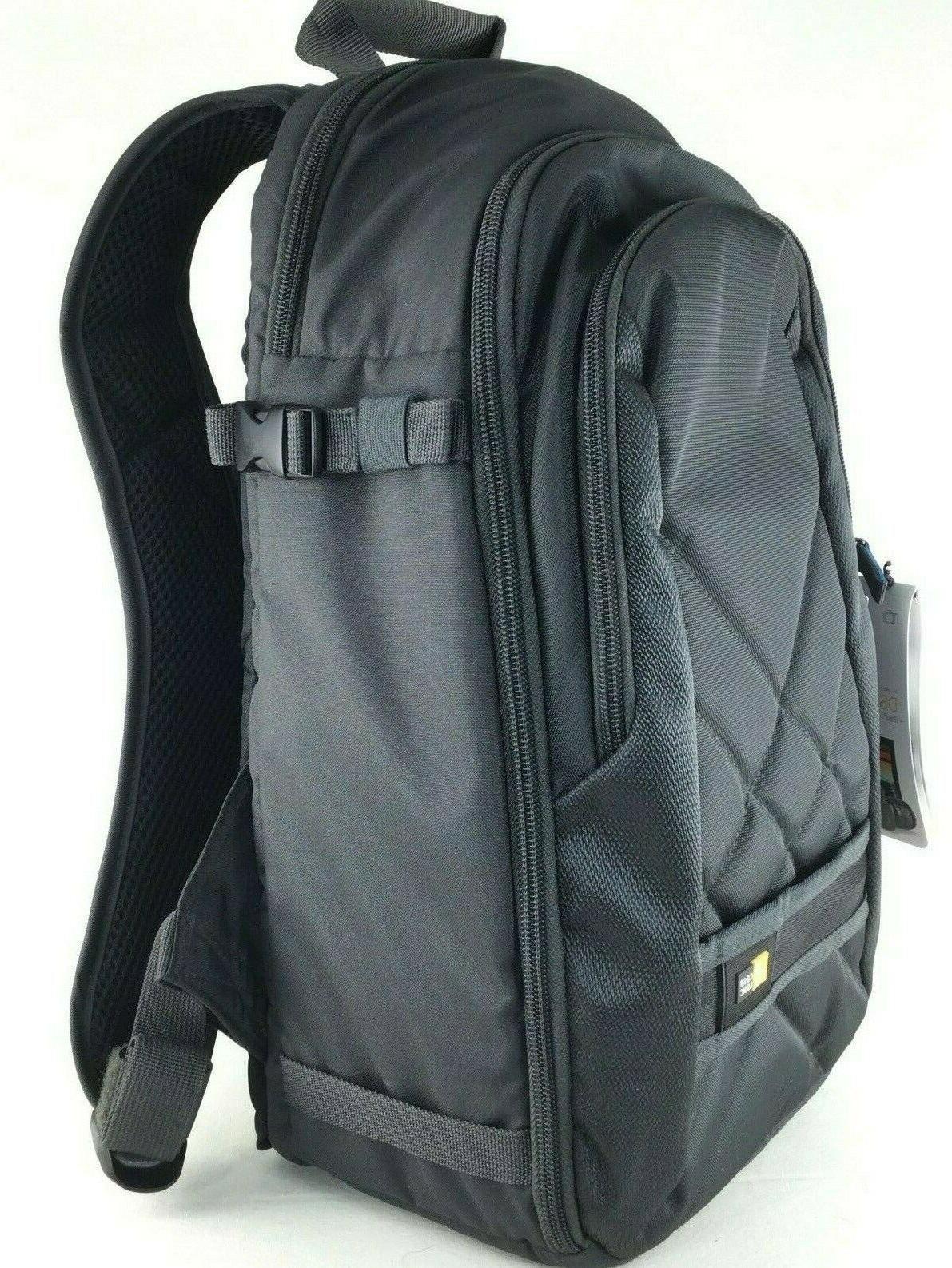 cpl 108gy backpack