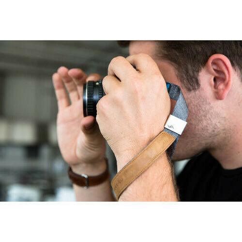 Peak Wrist Photography BRAND