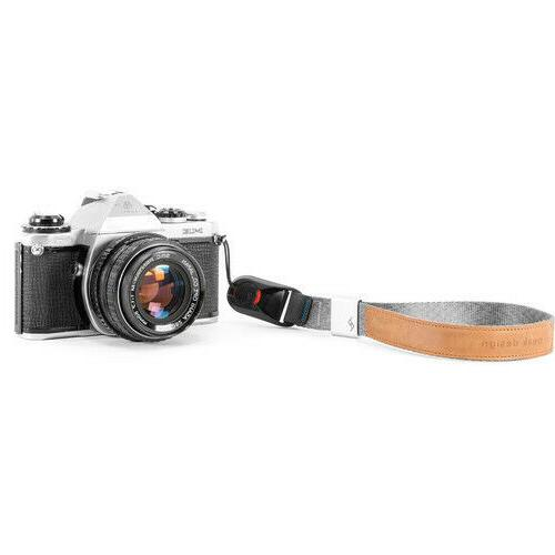 Peak Design Camera Wrist Strap Photography