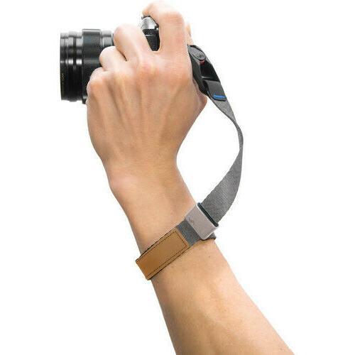 Peak Wrist Strap CF-AS-3 BRAND