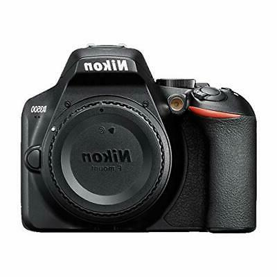 d3500 24 2 mp digital slr camera