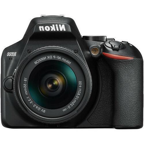 Nikon Digital VR Bundle