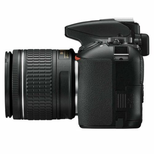 Nikon Digital Camera Lens